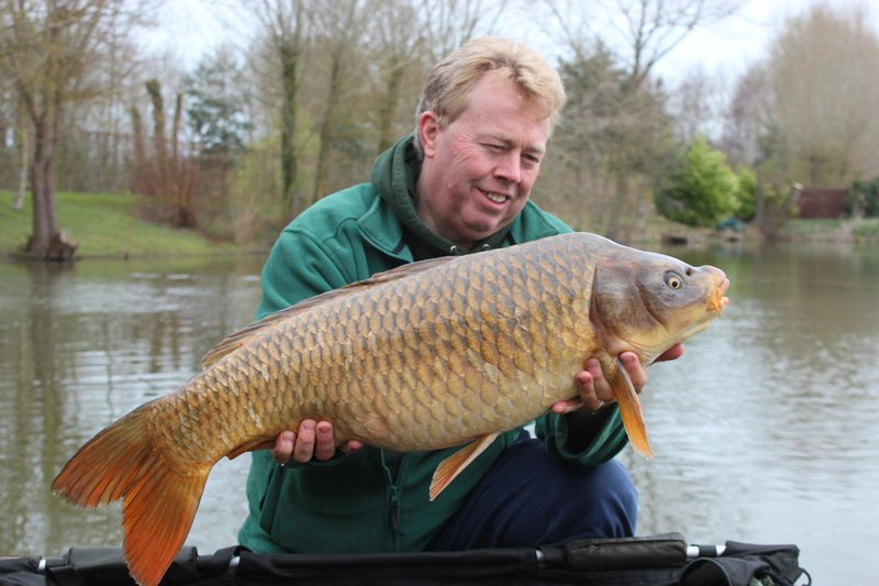 A lean long Cherry Mere Ghost Common of 23lb.jpg