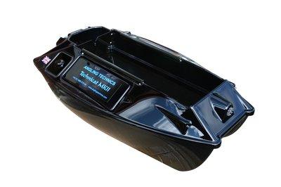 Bait-boat-Tecnicat-mk2.jpg