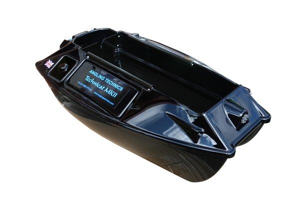 Bait Boat Technicat