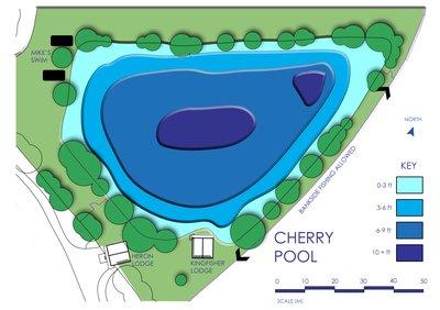 Cherry Pool