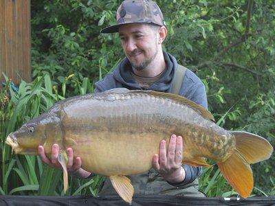 Stephen Martin 30-03