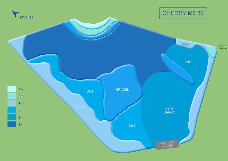 cherry-mere-map1.jpg