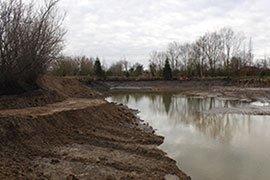 lake-restoration-phase2-32.jpg